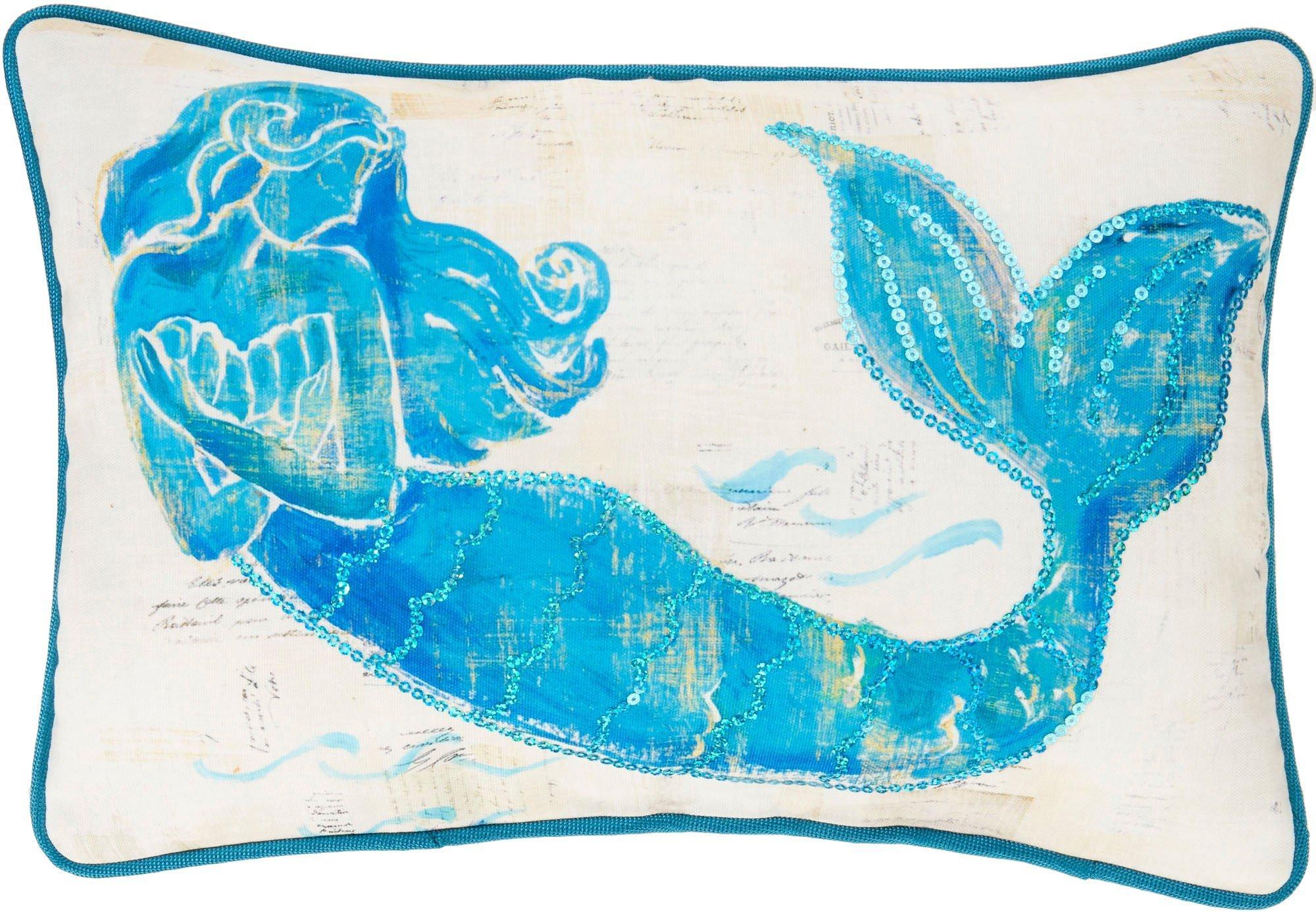 Arlee Decorative Body Pillow : Decorative Pillows Throw Pillows Bealls Florida