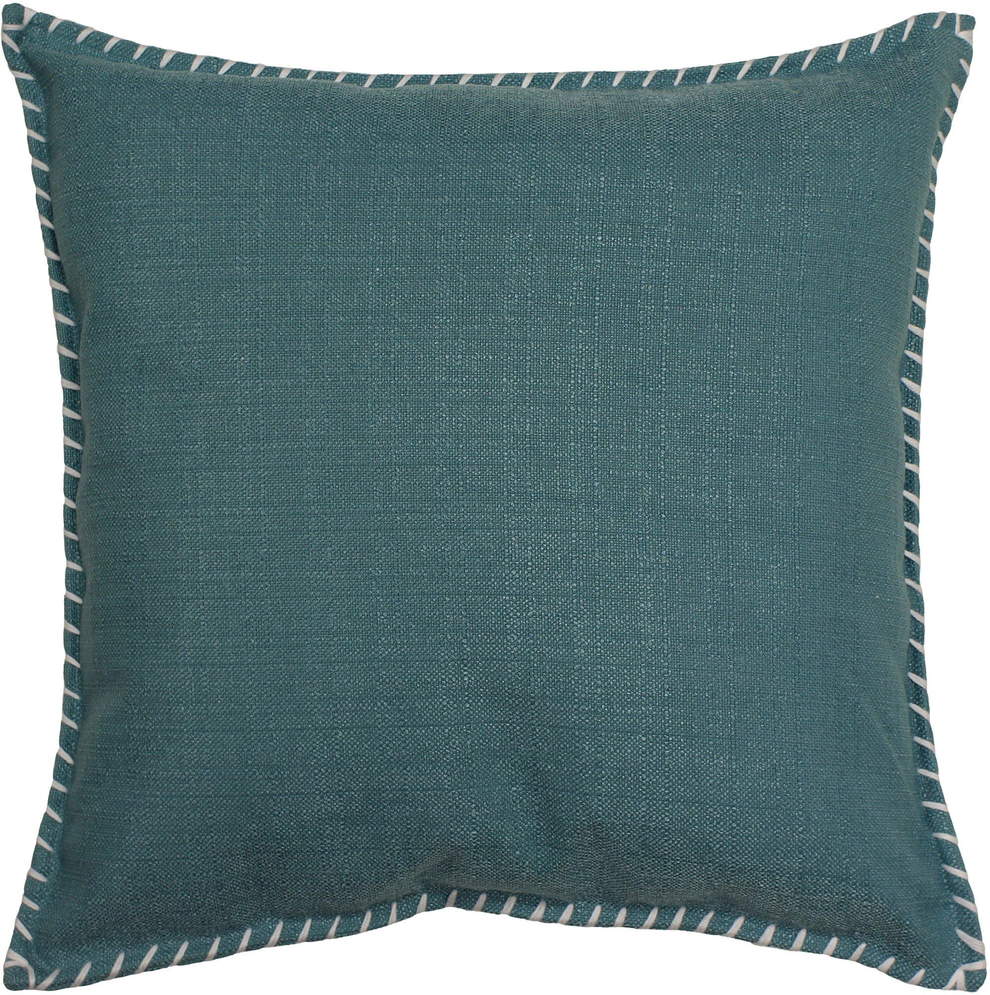 Dynasty Decorative Pillows : Home Fashion Dynasty Whipstitch Decorative Pillow Bealls Florida