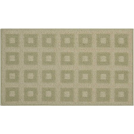 Nourison Matrix Accent Rug
