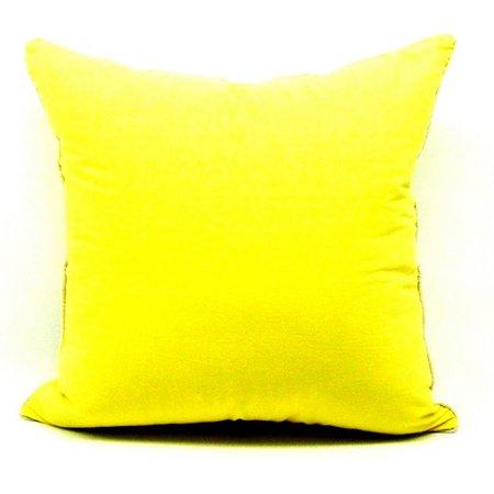 Newport-Layton Montauk Decorative Pillow