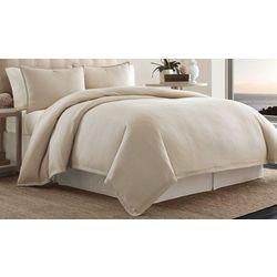Tommy Bahama Shoreline Woven Comforter Set