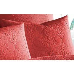 Tommy Bahama Nassau Spice Standard Pillow Sham