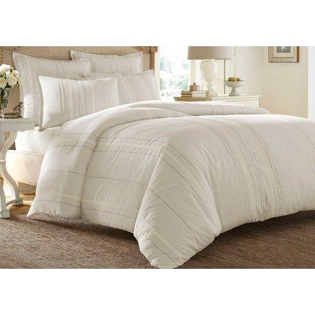 Stone Cottage Agatha 3-pc. Comforter Set