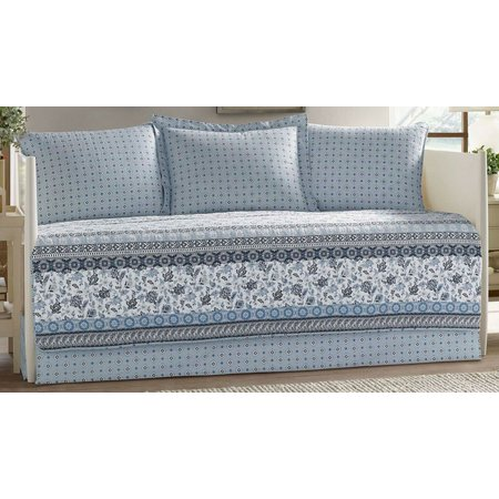 Stone Cottage Bexley Daybed Quilt Set
