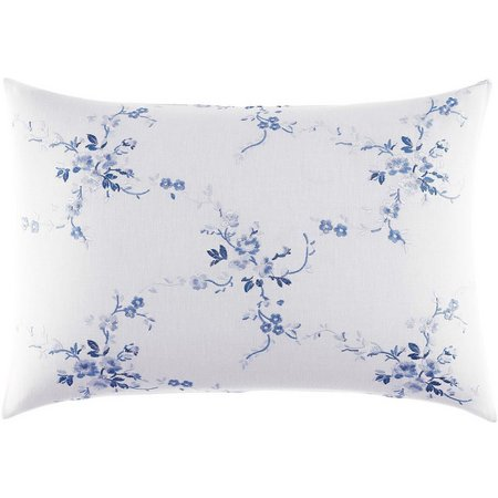 Laura Ashley Charlotte Breakfast Decorative Pillow