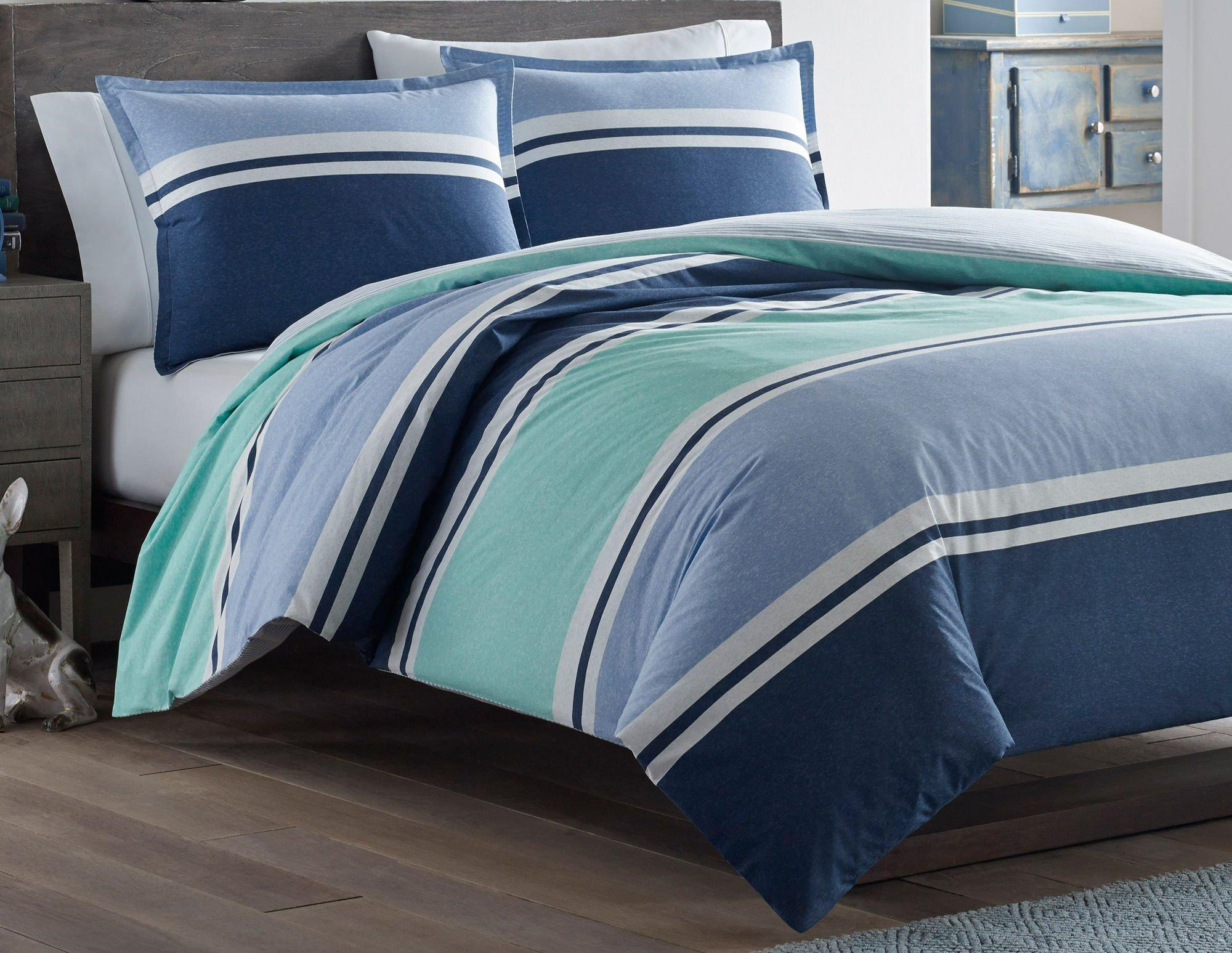 poppy u0026 fritz taylor duvet cover set