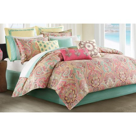 Echo Design Guinevere Comforter Set