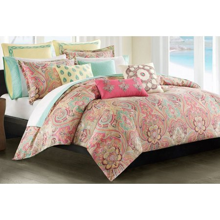 Echo Design Guinevere Duvet Cover Set