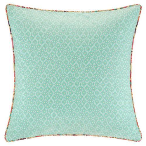 Echo Design Guinevere Solid Decorative Pillow Bealls Florida
