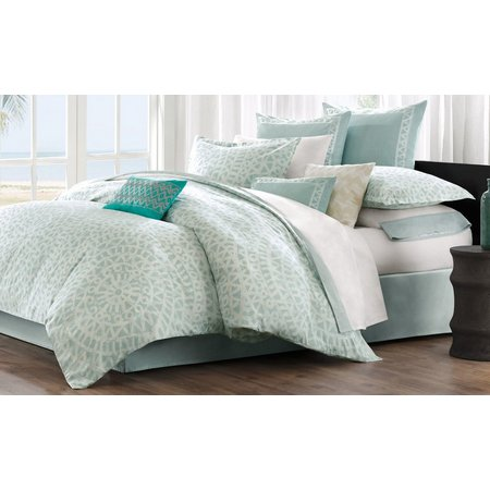 Echo Design Mykonos Comforter Set