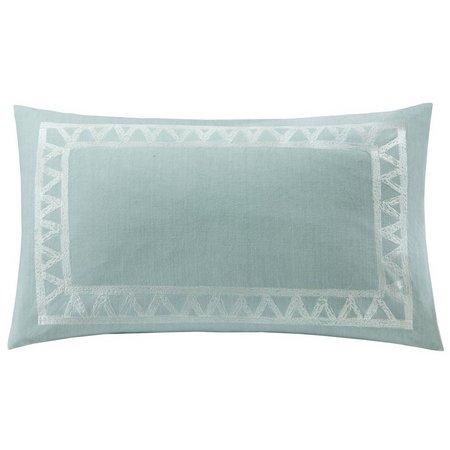 Echo Design Mykonos Oblong Decorative Pillow