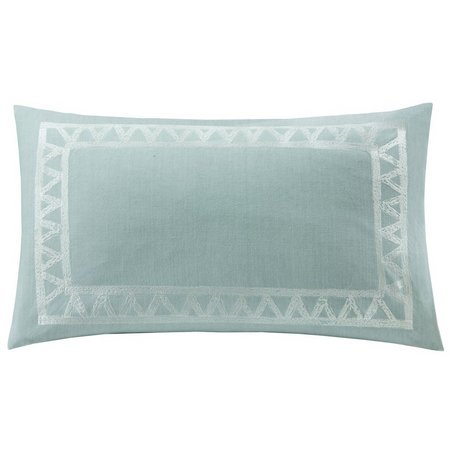 Echo Design Mykonos Oblong Decorative Pillow