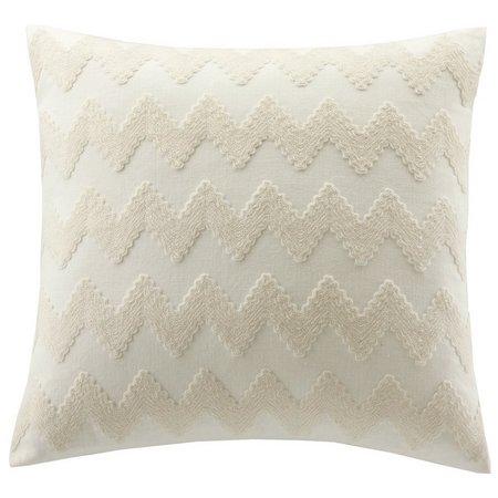 Echo Design Mykonos Square Decorative Pillow