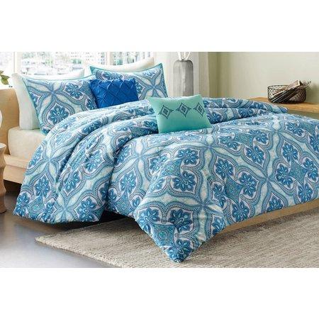 Intelligent Design Lionna Comforter Set