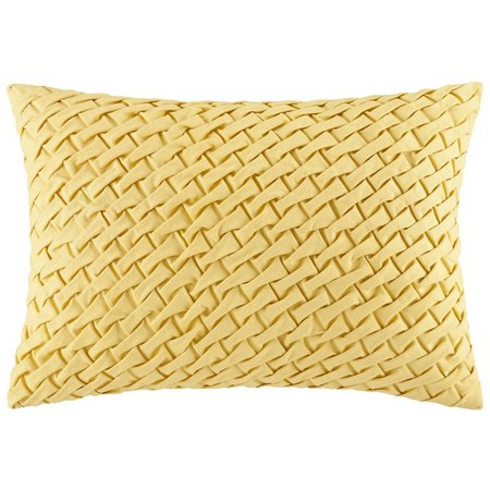 Harbor House Miramar Oblong Decorative Pillow