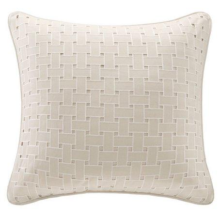 Echo Design Ishana Euro Pillow Sham