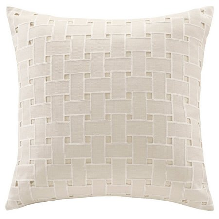 Echo Design Ishana Square Decorative Pillow