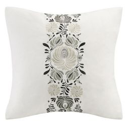 Echo Design Crete Square Decorative Pillow