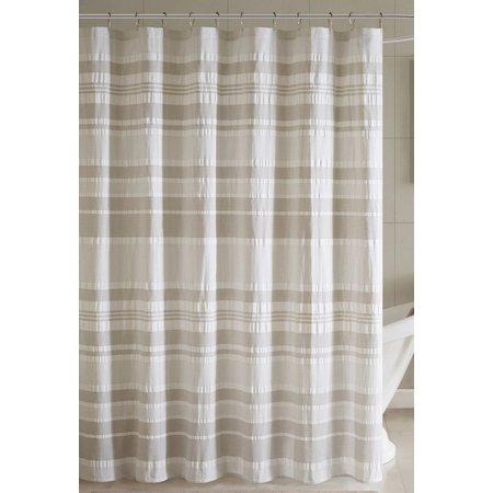 Ink & Ivy Lakeside Shower Curtain