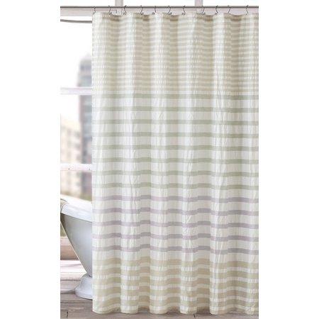Ink & Ivy Sutton Shower Curtain