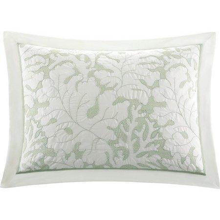 Harbor House Brisbane Oblong Decorative Pillow