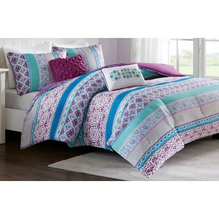 bedspreads uk quilt full and purple twin australia quilts coverlets queen coverlet comforters size