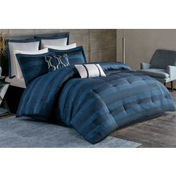 Madison Park Slone 8-pc. Comforter Set