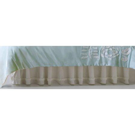 Dena Home Day Dream Bed Skirt
