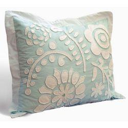 Dena Home Daydream Standard Pillow Sham
