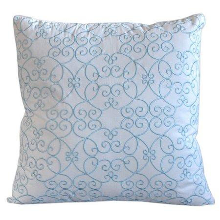 Dena Home Payton Square Decorative Pillow
