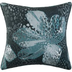Christian Siriano Relaxed Crinkle Pillow