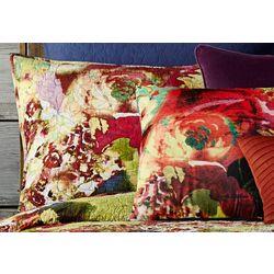 Tracy Porter Wild Flowers Standard Pillow Sham