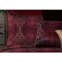 Tracy Porter Gigi Standard Pillow Sham
