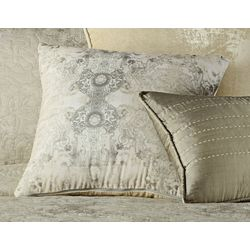 Tracy Porter Gigi Square Decorative Pillow