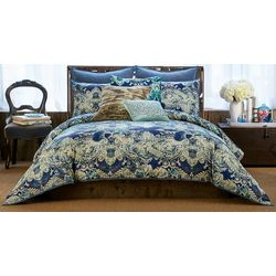 Tracy Porter Astrid Comforter Set
