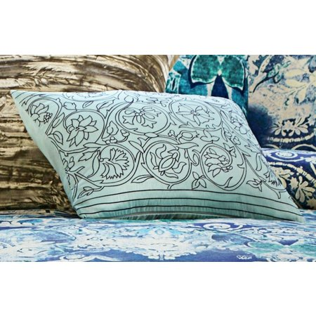 Tracy Porter Astrid Breakfast Pillow