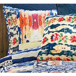 Tracy Porter Griffin Standard Pillow Sham