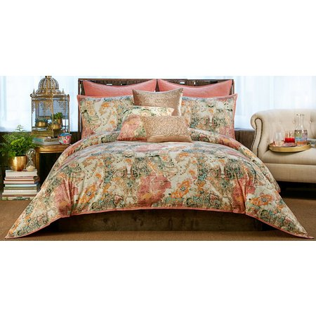 Tracy Porter Wish Comforter Set