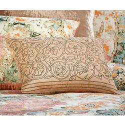 Tracy Porter Wish Breakfast Pillow