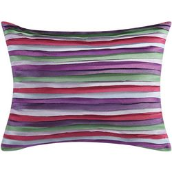 Tracy Porter Alouette Oblong Decorative Pillow