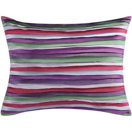 Tracy Porter Alouette Oblong Decorative Pillow