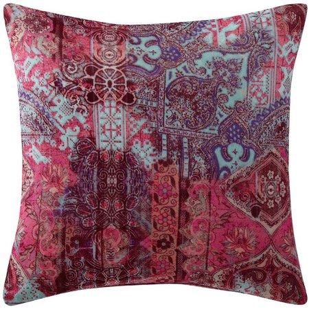 Tracy Porter Emmeline Square Decorative Pillow