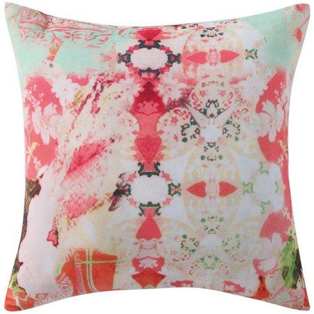 Tracy Porter Franny Square Decorative Pillow