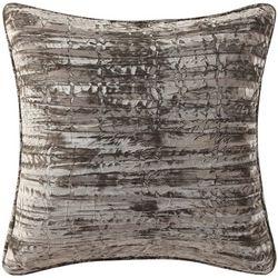 Tracy Porter Franny Velvet Decorative Pillow