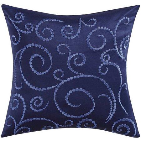 Charisma Home Alfresco Square Decorative Pillow