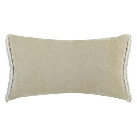 Charisma Home Bellissimo Oblong Decorative Pillow