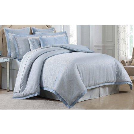 Charisma Home Harmony 4-pc. Comforter Set
