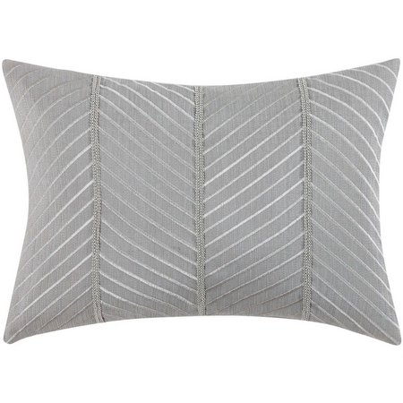 Charisma Home Harmony Oblong Decorative Pillow