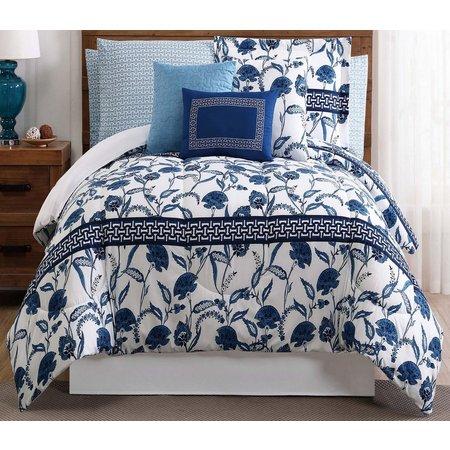 Style 212 Danica 12-pc. Comforter Set