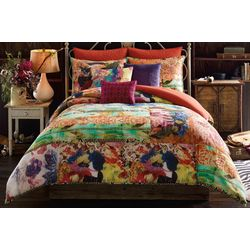 Tracy Porter Willow Comforter Set